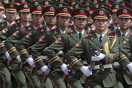 01-china-military.jpg
