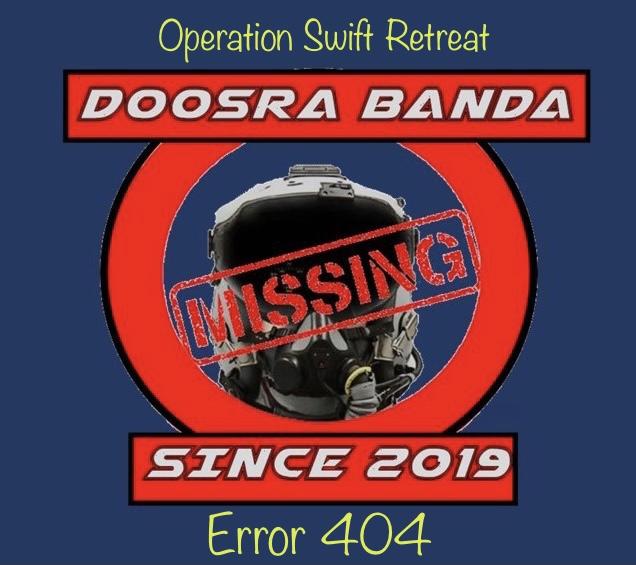 0369196B-DA16-476C-B40B-2F57A2E7E28D.jpeg