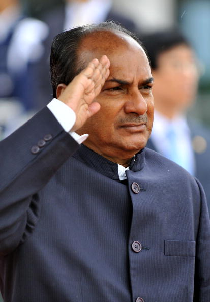 103807085-indian-defence-minister-a-k-antony-salutes-gettyimages.jpg