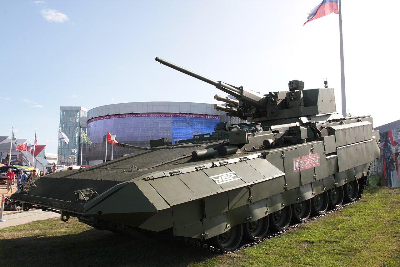 1280px-Army-2018-26.jpg