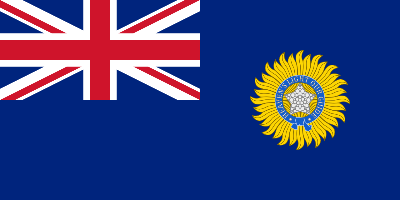 1280px-Flag_of_Imperial_India.svg.png