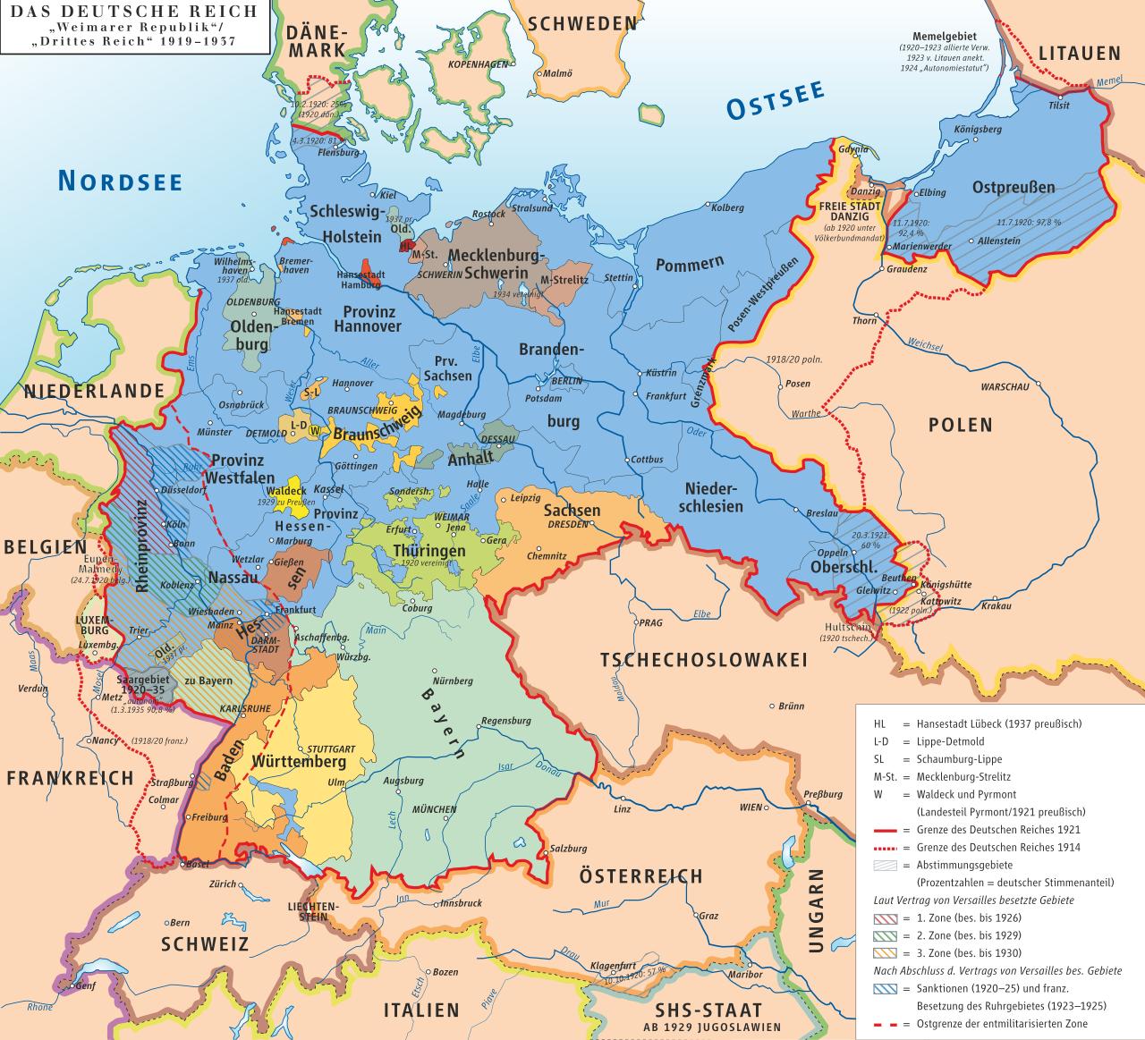 1280px-Karte_des_Deutschen_Reiches,_Weimarer_Republik-Drittes_Reich_1919–1937.svg.png