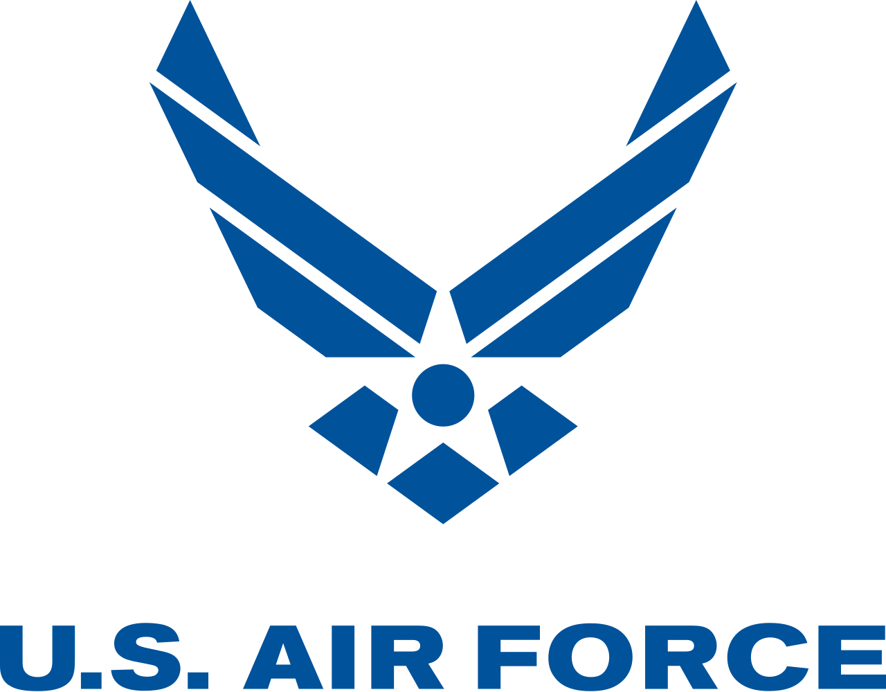1280px-US_Air_Force_Logo_Solid_Colour.svg.png