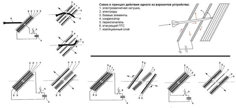 1593090429_10-em-bronya (1).jpg