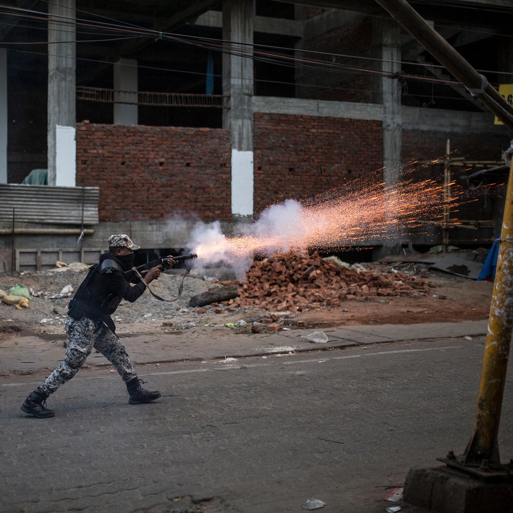 16india-riots2-mobileMasterAt3x.jpg