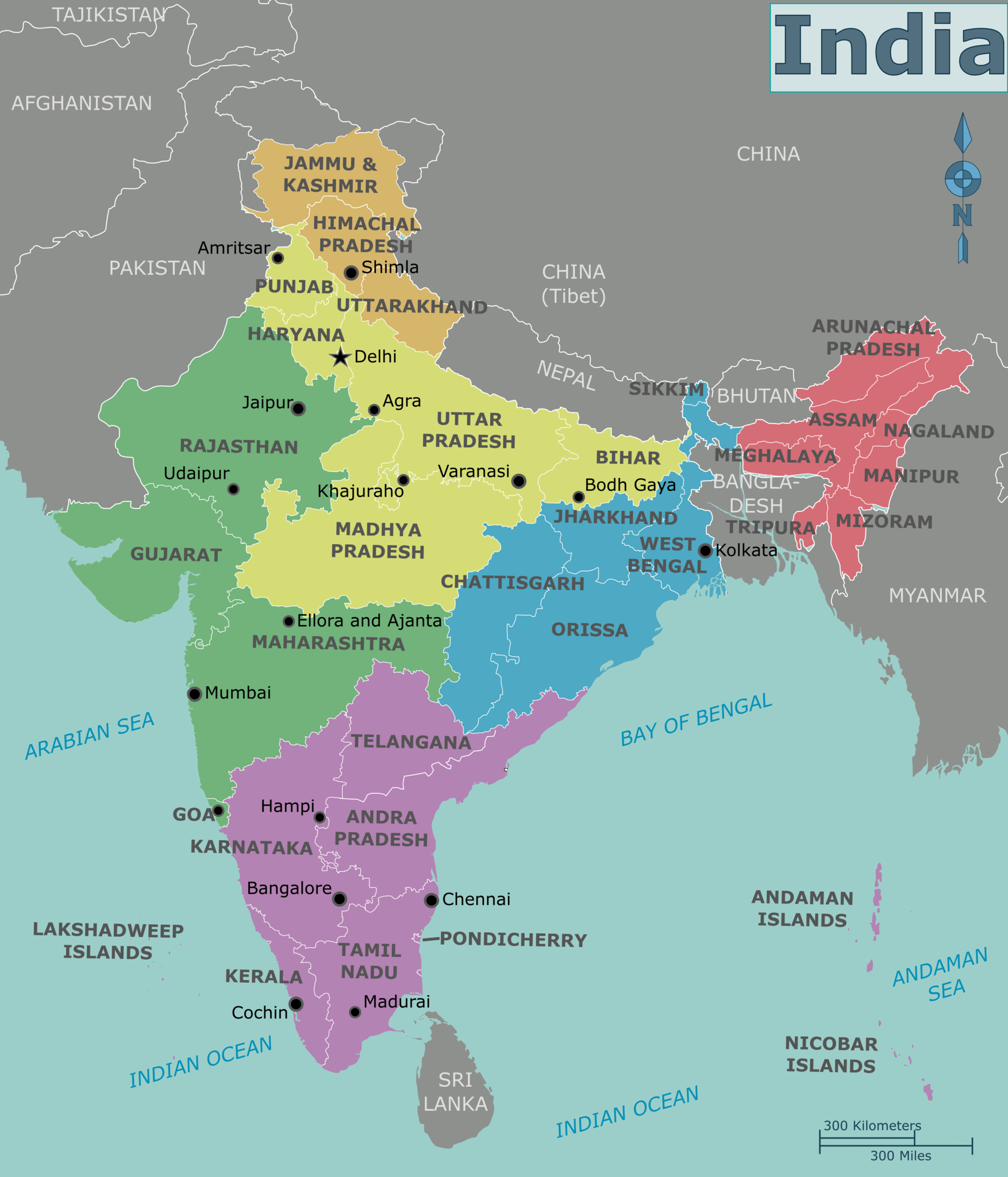 1754px-Map_of_India.png