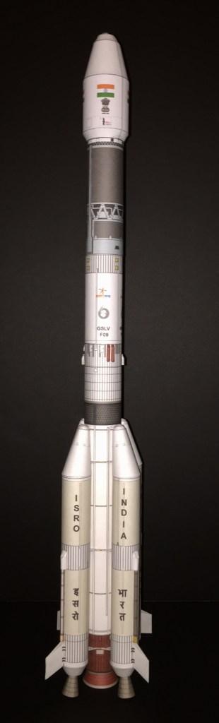 17B59E37-DA6B-4BC7-AC71-166CFC165746.jpeg