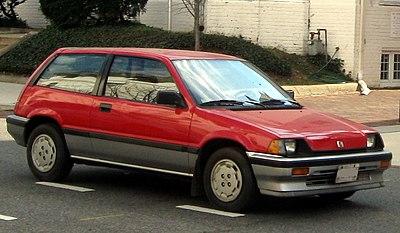 1984-1985_Honda_Civic_hatchback_--_01-07-2012.jpg