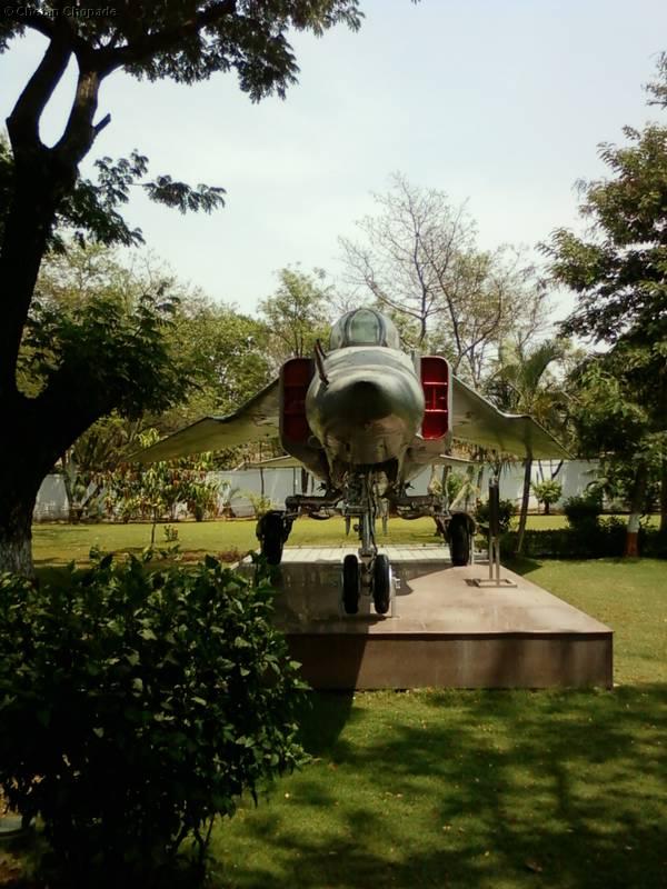 20031229.jpg