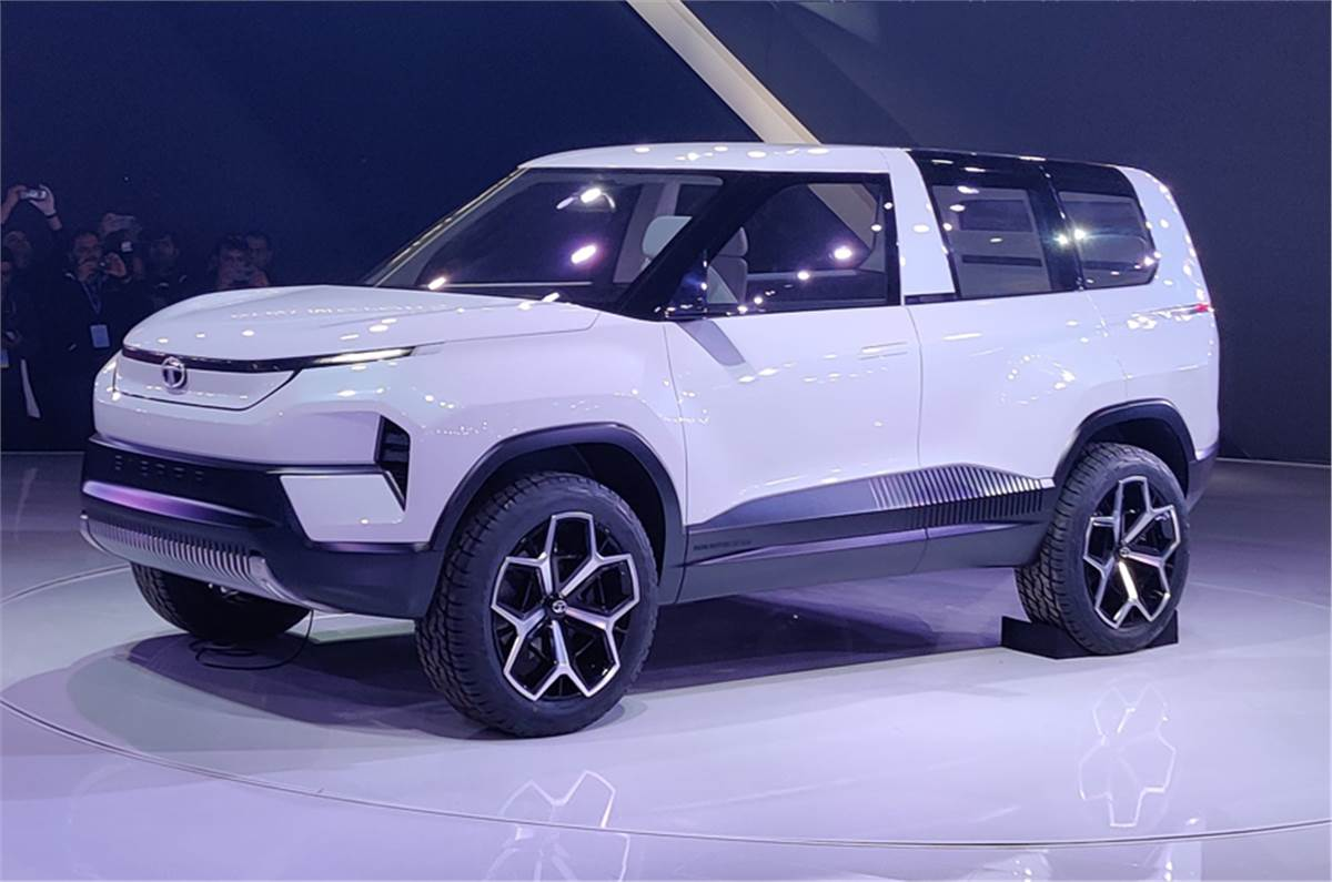 20200205105032_Tata-Sierra-EV-front-2.jpg