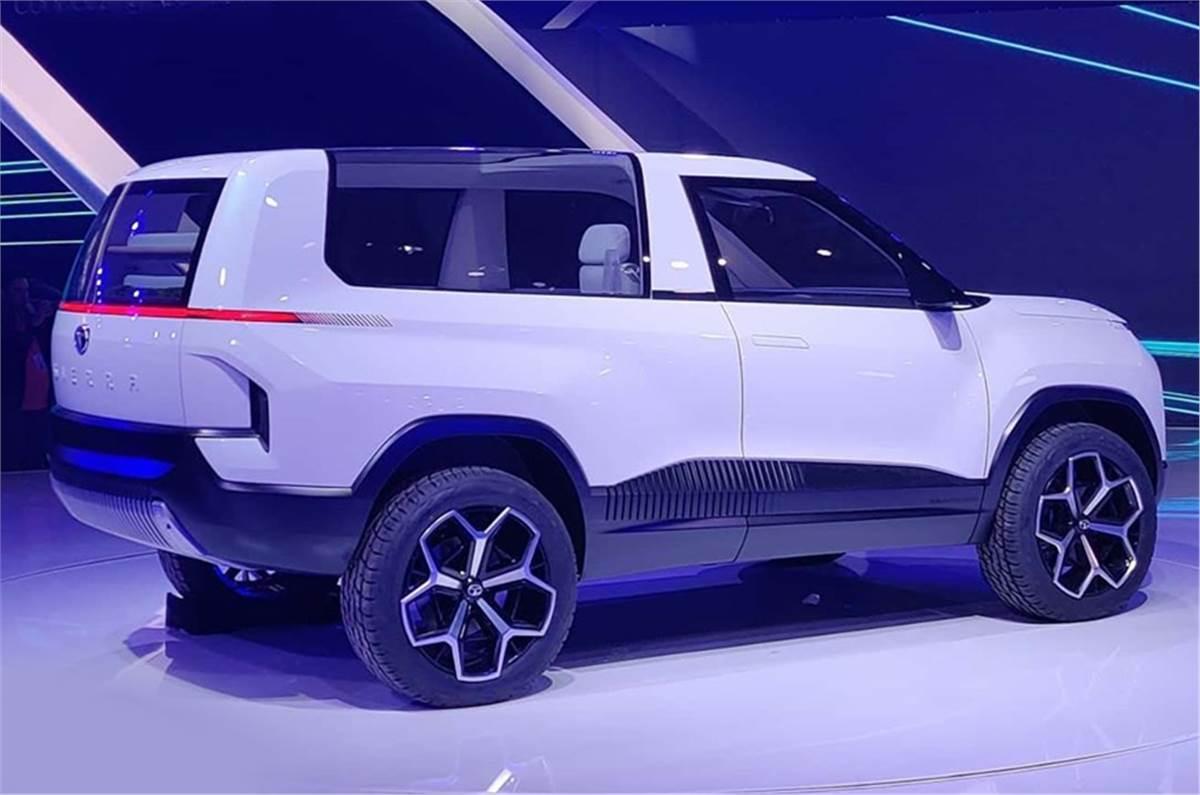 20200205105034_Tata-Sierra-EV-rear.jpg