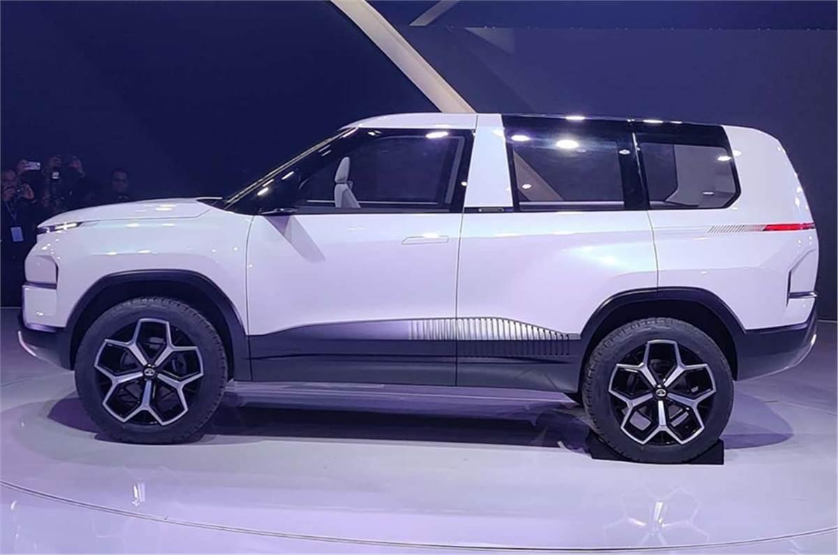 20200205105038_Tata-Sierra-EV-side.jpg