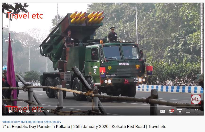 2020RD_Kolkata_Pinaka.JPG