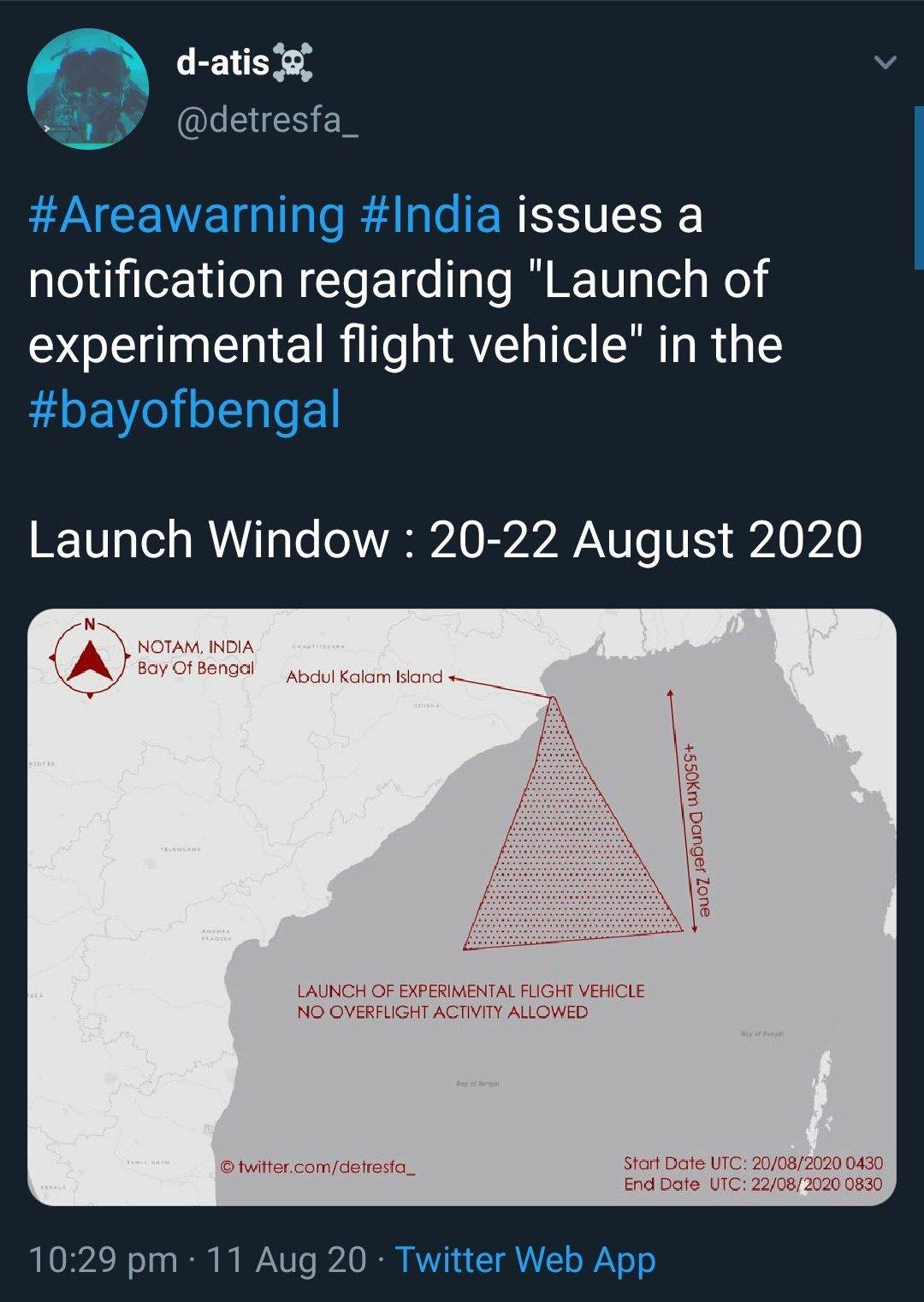 20210616_112356.jpg