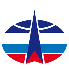 240px-The_Russian_Federation_Space_Troops_collar_insignia.svg.png