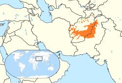 250px-Pashtun_Language_Location_Map.svg.png