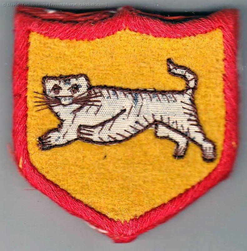 31 Armor Division.jpg