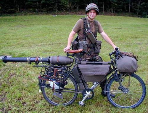 31-modern-swiss-army-bike.jpg