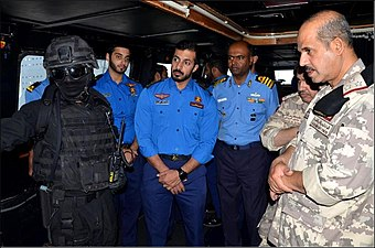 340px-Passage_exercise_held_between_Indian_Navy_and_Qatar_Navy,_2018_(5).jpg