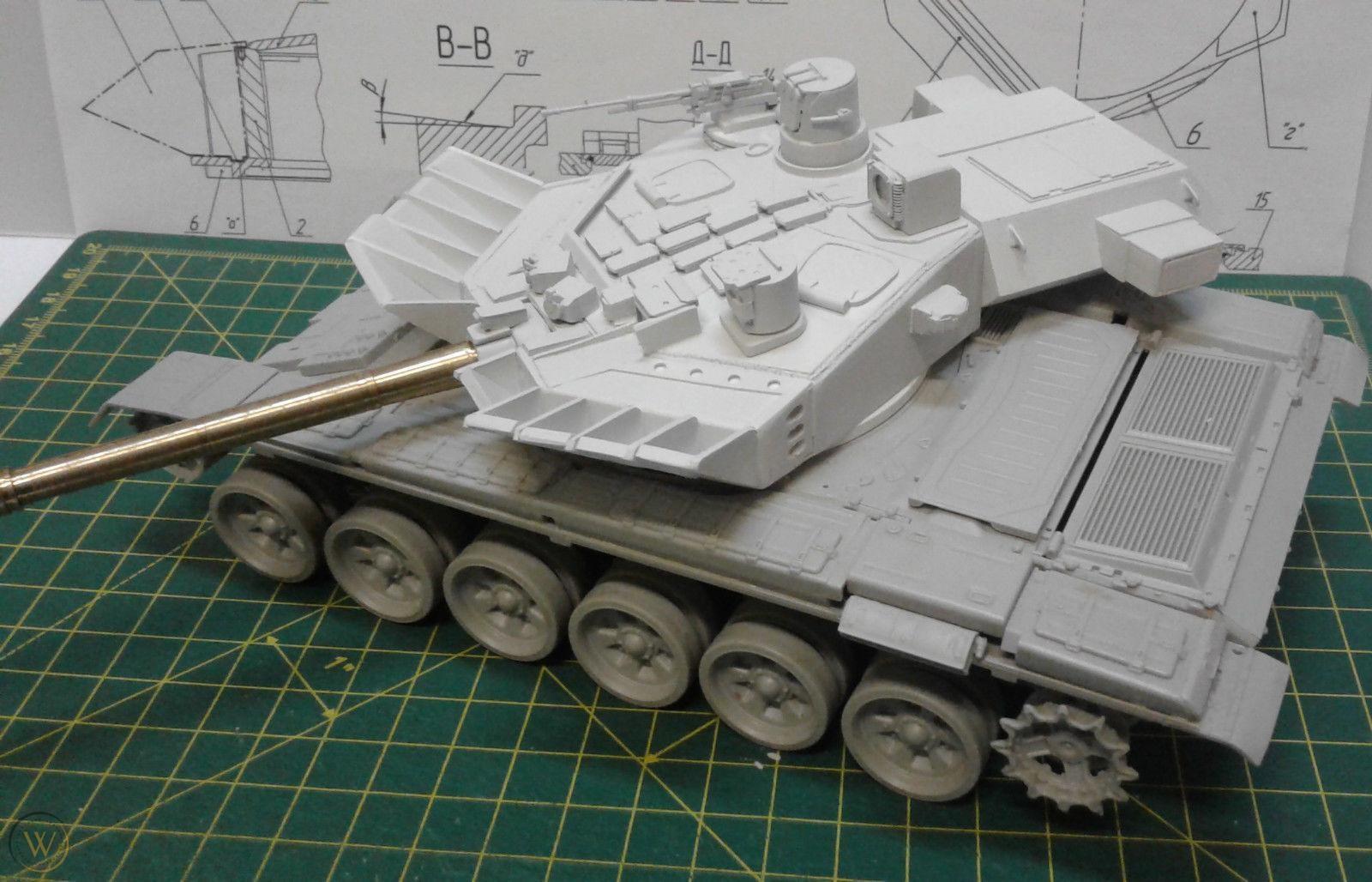 35-customfactory-upgraded-tank-90-okr_1_69d3f8c97a2c63916f4cdd984b09f325.jpg