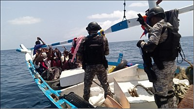 399px-INS_Trishul_foils_piracy_attempt_in_the_Gulf_of_Aden_on_6_October_2017_(4).jpg