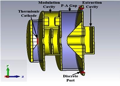 3D Schematic diagram of gridless reltron..jpg