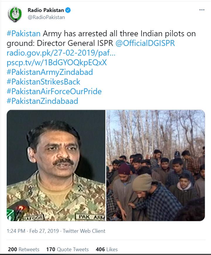 3Indian-PilotsCaptured.PNG