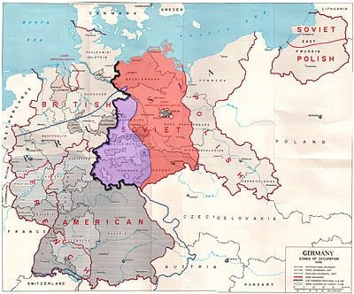 400px-Germany_occupation_zones_with_border.jpg