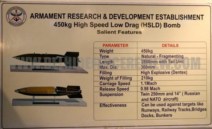 450-Kg-HSLD-Poster.jpg