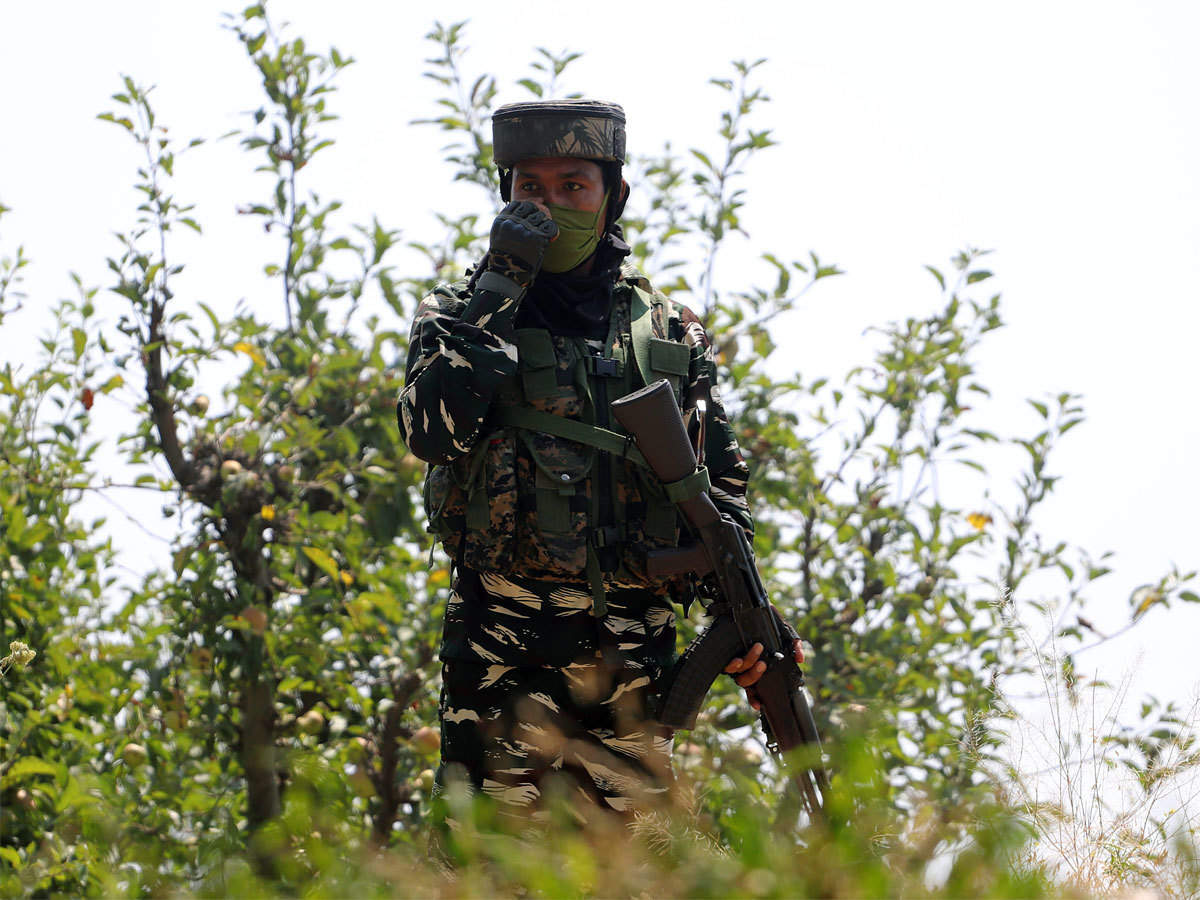 5-cobra-commandos-injured-in-naxal-triggered-ied-blast-in-chhattisgarh.jpg