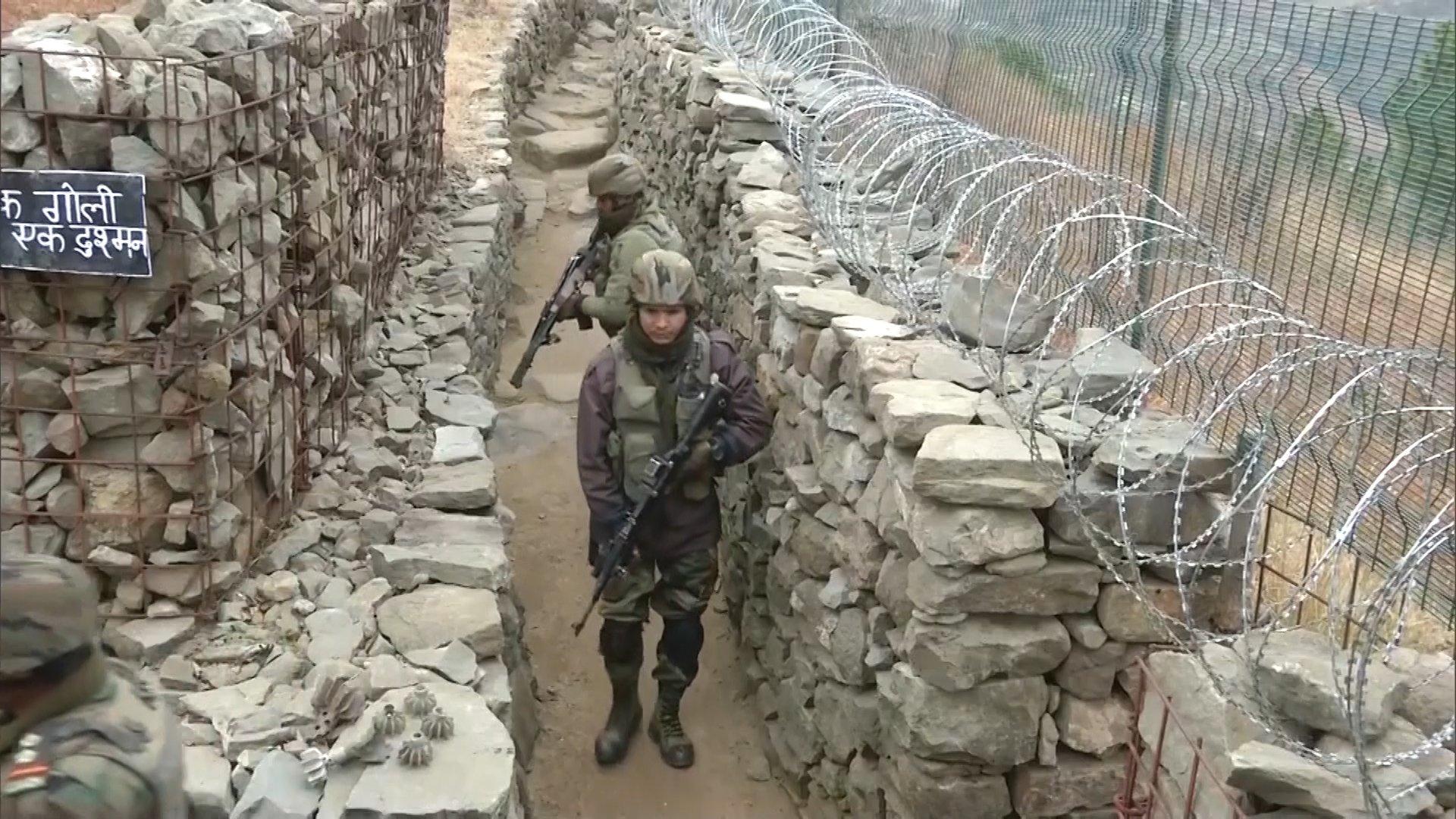 5e3fca9e0c02a_ani-060120-poonch-forward-post-of-loc-near-balakot-good-army-security-shots.jpg