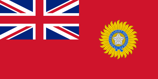 600px-British_Raj_Red_Ensign.svg.png