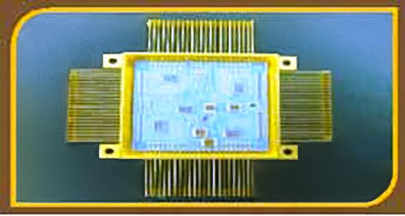 64 Channel Analog multiplexer.jpg
