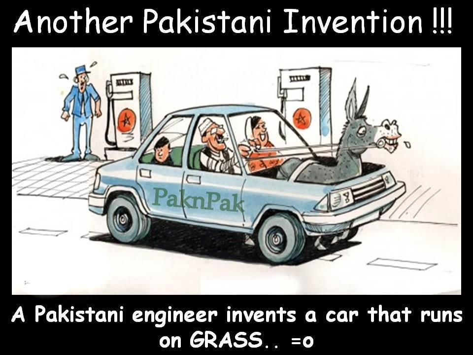 6a501d3dd8d730da2e21fa64c80d5ffc_pakistani-future-funny-funny-pakistani-memes_960-720.jpeg
