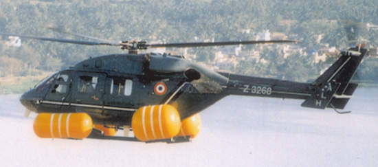 7-helicopter.jpg