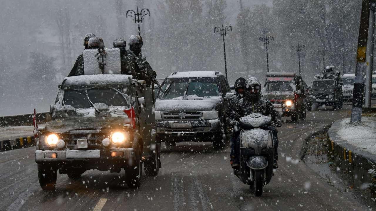 751068-j-k-snow-pti.jpg