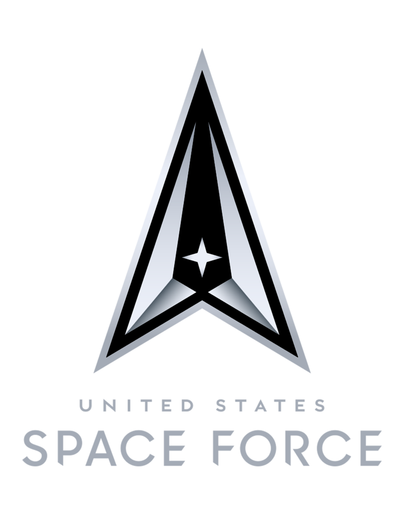 800px-Logo_of_the_United_States_Space_Force.png