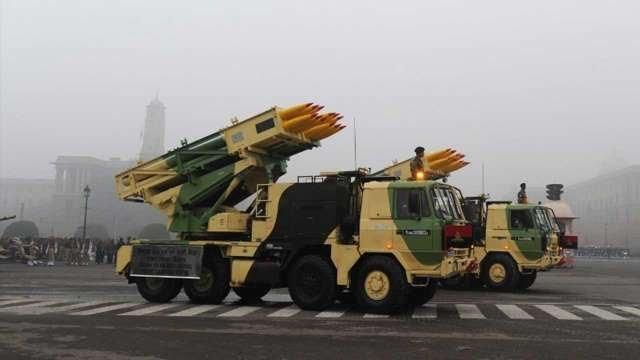 885785-pinaka-missile.jpg