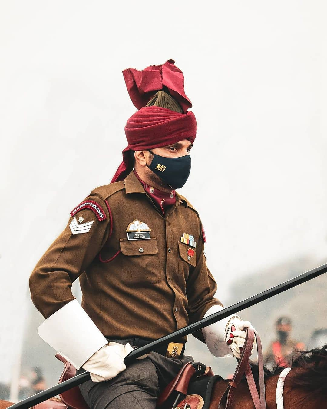 _soldiers_soulmate_1611111136853504.jpg