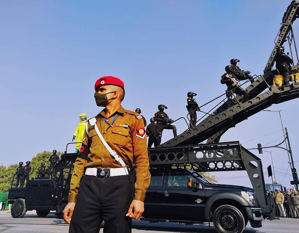 _soldiers_soulmate_1611281375604249.jpg
