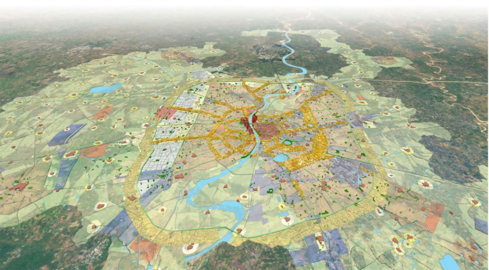 A2401-8-Indian-urban-planners-working-around-the-world-IMAGE_1-4.jpg