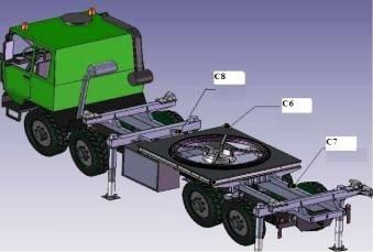Accelerometer Position on RSV.jpg