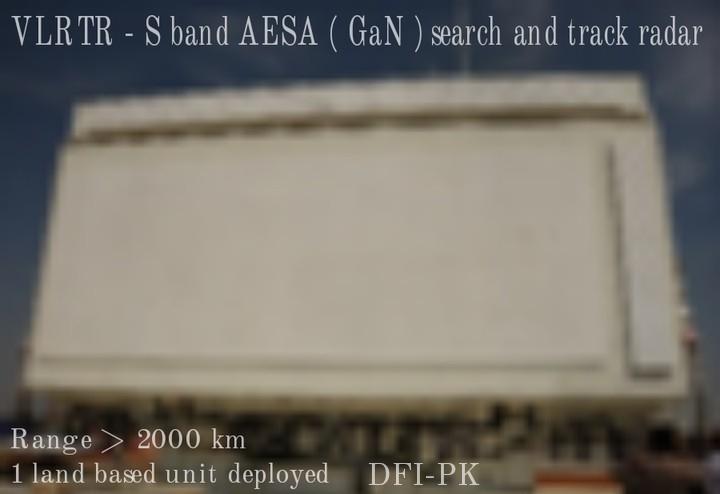 AddText_08-11-04.50.48.jpg