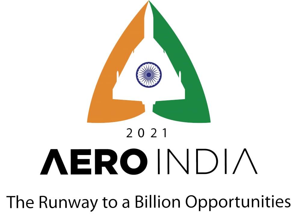 Aero india logo 2021.jpg