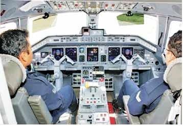 AEW&C Cockpit.jpg