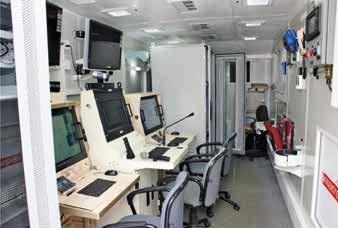 AEW&C Ground Exploitation Station-Operator Shelter.jpg