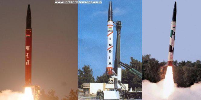 Agni_1_Ballistic_Missile.jpg