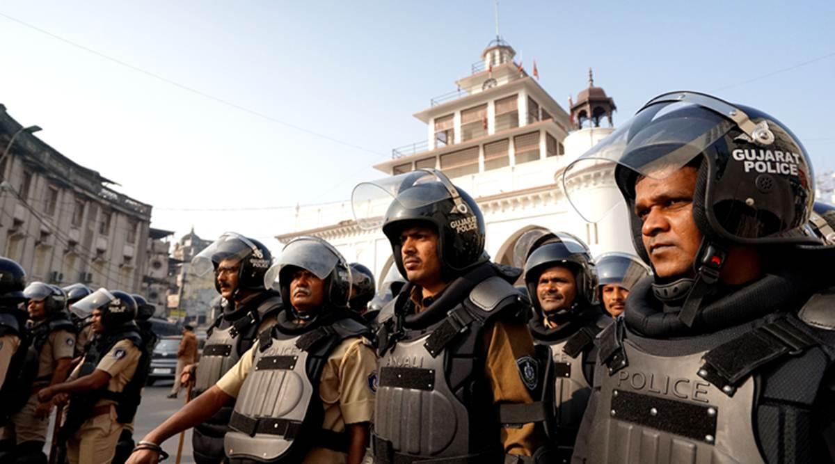 Ahmedad-police-1200.jpg