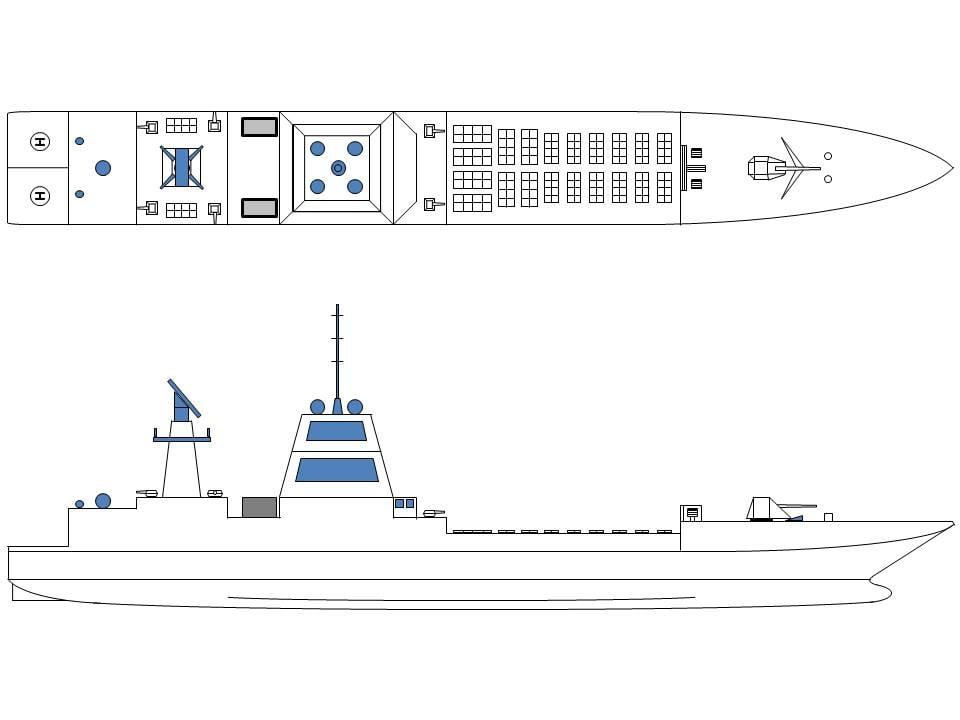 Air Defence Cruiser.jpg