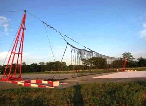 Aircraft Arrester Barrier System.jpg
